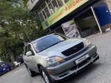Lexus RX 300 2000 года за 4 300 000 тг. в Алматы – фото 5