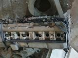 M54 B30 E60 X5 E39 за 500 000 тг. в Алматы – фото 4