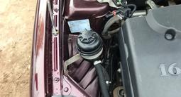 ВАЗ (Lada) 2170 (седан) 2010 года за 1 250 000 тг. в Уральск – фото 5