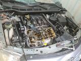 Двигатель (мотор) для Toyota camry40 3, 5л 2GR за 770 000 тг. в Алматы