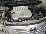Двигатель (мотор) для Toyota camry40 3, 5л 2GR за 770 000 тг. в Алматы – фото 3