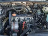 Volkswagen Passat 1991 года за 1 500 000 тг. в Кызылорда – фото 4
