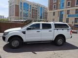 Ford Ranger 2012 года за 6 450 000 тг. в Нур-Султан (Астана) – фото 5