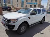 Ford Ranger 2012 года за 6 450 000 тг. в Нур-Султан (Астана) – фото 3