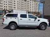 Ford Ranger 2012 года за 6 450 000 тг. в Нур-Султан (Астана) – фото 4