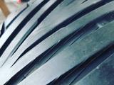 255/50R19 шины за 20 000 тг. в Алматы – фото 3