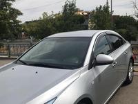 Chevrolet Cruze 2013 года за 3 800 000 тг. в Шымкент