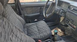 ВАЗ (Lada) 21099 (седан) 2002 года за 990 000 тг. в Усть-Каменогорск