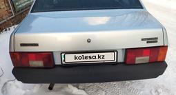 ВАЗ (Lada) 21099 (седан) 2002 года за 990 000 тг. в Усть-Каменогорск – фото 2