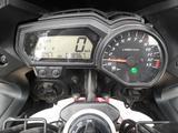 Yamaha  FZ1S 2012 года за 3 000 000 тг. в Актау – фото 5