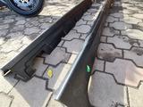 Пороги за 60 000 тг. в Караганда – фото 2