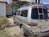Hyundai Starex 2006 года за 3 000 000 тг. в Кызылорда – фото 3