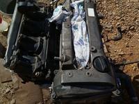 Двигатель за 120 000 тг. в Жезказган