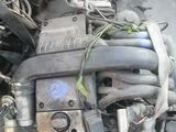 Двигатель на Mercedes OM601 OM602 OM603 OM604 OM605 OM606 Дизель за 30 000 тг. в Алматы – фото 4