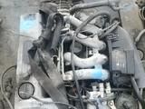 Двигатель на Mercedes OM601 OM602 OM603 OM604 OM605 OM606 Дизель за 30 000 тг. в Алматы – фото 5