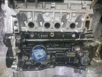 Двигатель k7m за 220 000 тг. в Нур-Султан (Астана)