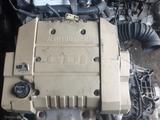 Мотор 4G93. GDI. Об 1.8 за 380 000 тг. в Алматы