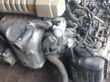 Мотор 4G93. GDI. Об 1.8 за 380 000 тг. в Алматы – фото 3