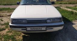 Mazda 626 1990 года за 800 000 тг. в Алматы