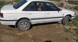 Mazda 626 1990 года за 800 000 тг. в Алматы – фото 5