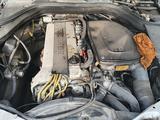 Mercedes-Benz S 300 1991 года за 1 800 000 тг. в Караганда – фото 5