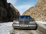 Mercedes-Benz E 200 1995 года за 2 600 000 тг. в Талдыкорган – фото 3