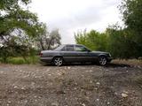 Mercedes-Benz E 200 1995 года за 2 600 000 тг. в Талдыкорган – фото 5