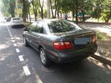 Nissan Almera 2004 года за 2 500 000 тг. в Алматы – фото 3