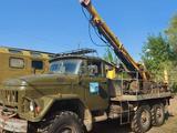 ЗиЛ  131 Амур 2007 года за 3 500 000 тг. в Уральск