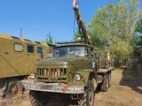 ЗиЛ  131 Амур 2007 года за 3 500 000 тг. в Уральск – фото 2