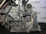 АКПП NISSAN RE4F04B YD22DD Контрактная| ТК, Гарантия за 69 600 тг. в Кемерово