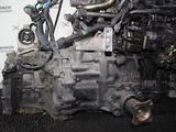 АКПП NISSAN RE4F04B YD22DD Контрактная| ТК, Гарантия за 69 600 тг. в Кемерово – фото 3