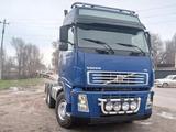 Volvo  Fh13 520 6x4 2008 года за 20 000 000 тг. в Алматы – фото 4