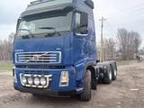 Volvo  Fh13 520 6x4 2008 года за 20 000 000 тг. в Алматы – фото 5