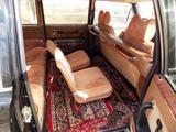ГАЗ 14 (Чайка) 1984 года за 12 000 000 тг. в Уральск – фото 2