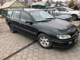 Opel Omega 1997 года за 1 500 000 тг. в Караганда – фото 4