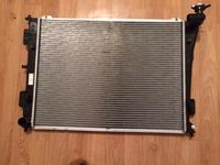 Радиатор охлаждения за 100 тг. в Кокшетау