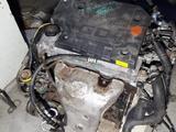 GDI двигатель за 150 000 тг. в Кокшетау – фото 2