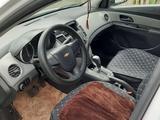 Chevrolet Cruze 2012 года за 3 450 000 тг. в Павлодар – фото 4