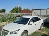 Chevrolet Cruze 2012 года за 3 450 000 тг. в Павлодар – фото 5