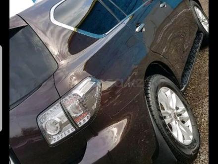 Nissan Patrol 2011 года за 11 000 000 тг. в Караганда – фото 6