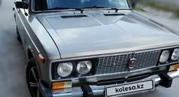 ВАЗ (Lada) 2106 2001 года за 830 000 тг. в Карабулак
