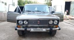 ВАЗ (Lada) 2106 2001 года за 830 000 тг. в Карабулак – фото 3