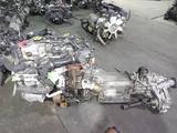 Двигатель NISSAN YD25DDTi за 1 102 000 тг. в Кемерово – фото 2
