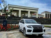 Lexus 570 БекетАта, Аэропорт, Деловые встречи по городу и области в Актау