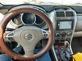 Suzuki Grand Vitara 2006 года за 3 999 999 тг. в Алматы