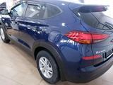 Hyundai Tucson 2020 года за 10 090 000 тг. в Караганда – фото 3