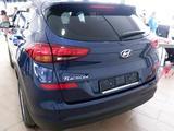 Hyundai Tucson 2020 года за 10 090 000 тг. в Караганда – фото 4