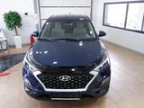 Hyundai Tucson 2020 года за 10 090 000 тг. в Караганда – фото 5