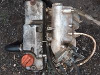 Двигатель от автомобиля ВАЗ за 30 000 тг. в Караганда